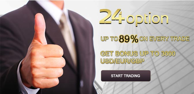 Online trading with lowest fees