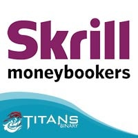 Titan TradeSkrill Moneybookers